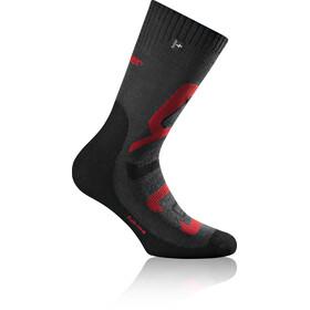 Rohner Hiking Socks anthracite